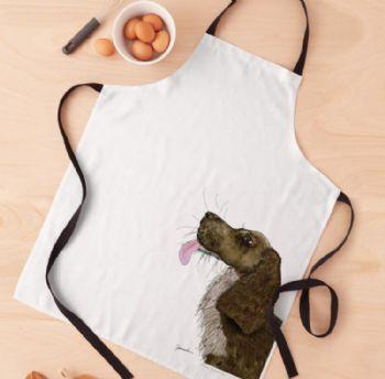 Shop Dog Gifts
